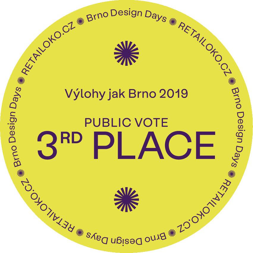 vylohy-3-place-award-badge