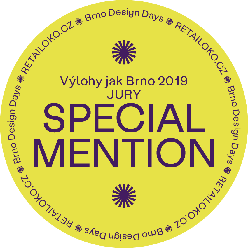 vylohy-special-mention-award-badge