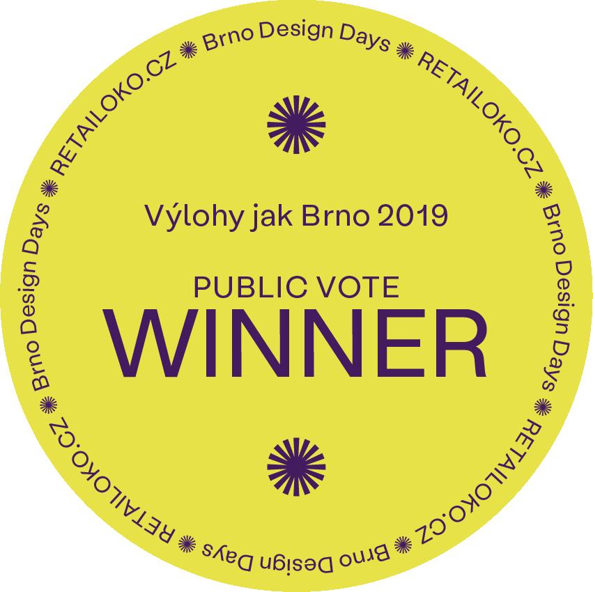 vylohy-vote-winner-award-badge